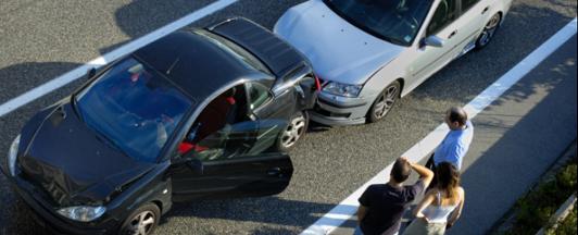 auto accident chiropractor florida
