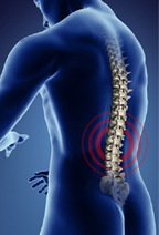 back pain relief chiropractic